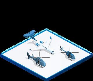 Auswahl-Aircraft.png