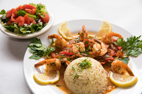 Phoenician Shrimp.jpg