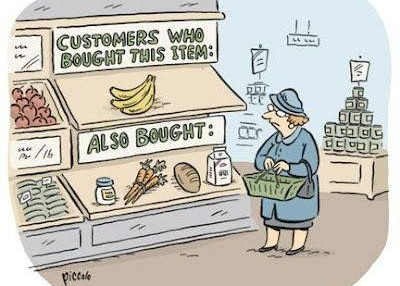 How To Be A Customer Pleaser?