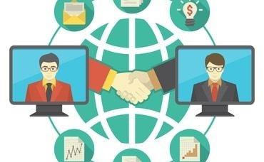 Is Interaction Necessary In Business?