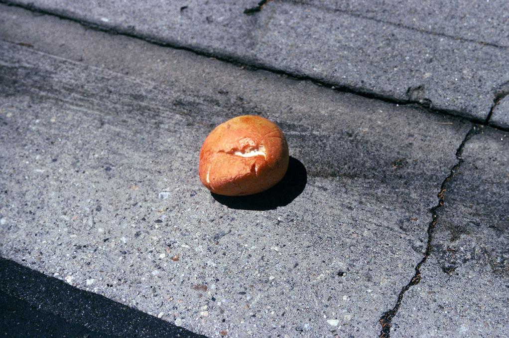 orangefinal.png