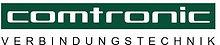 Comtronic Logo.jpg