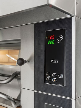 Pizza_oven_classic_D22_P_Panel_Damper_Cl