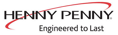 Henny Penny Logo High Resolution.jpg