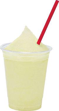 FUB Lemonade.jpeg