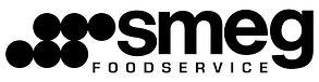 Logo_Smeg_Foodservice_Black.jpg