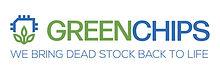 greenchips logo und claim blue.jpg