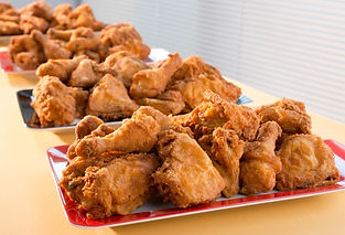 Pressure-Fryer-Chicken-on-plate.jpg