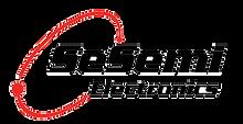 SeSemi-Logo.png