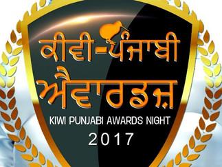 Awards to celebrate achievements of NZ Punjabis