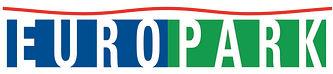 europark_logo_2015_rgb.jpg