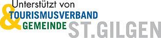 Unterstützt_von_FVV_Gemeinde-1.jpg