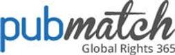 pub-match-global-rights365_1.jpg