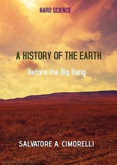 A History  of the Earth  Before the Big Bang.jpg