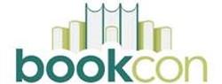 BOOK CON