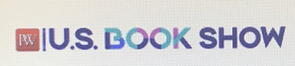 us-book-show.png