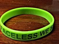 Faceless Wristband.jpg
