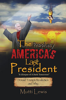 Mike Pence President of the United States