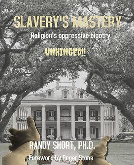 Slavery Mastery V.jpg