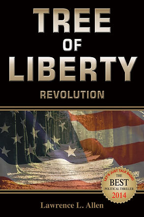 Tree Of Liberty Revolution Front Cover only.jpg