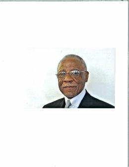Rev W Wilson Goode Picture.jpg