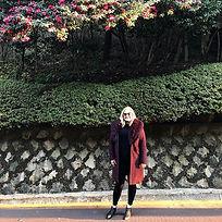 Exploring Busan 🌸.jpg