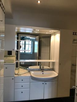 Großglockner_Badezimmer_1