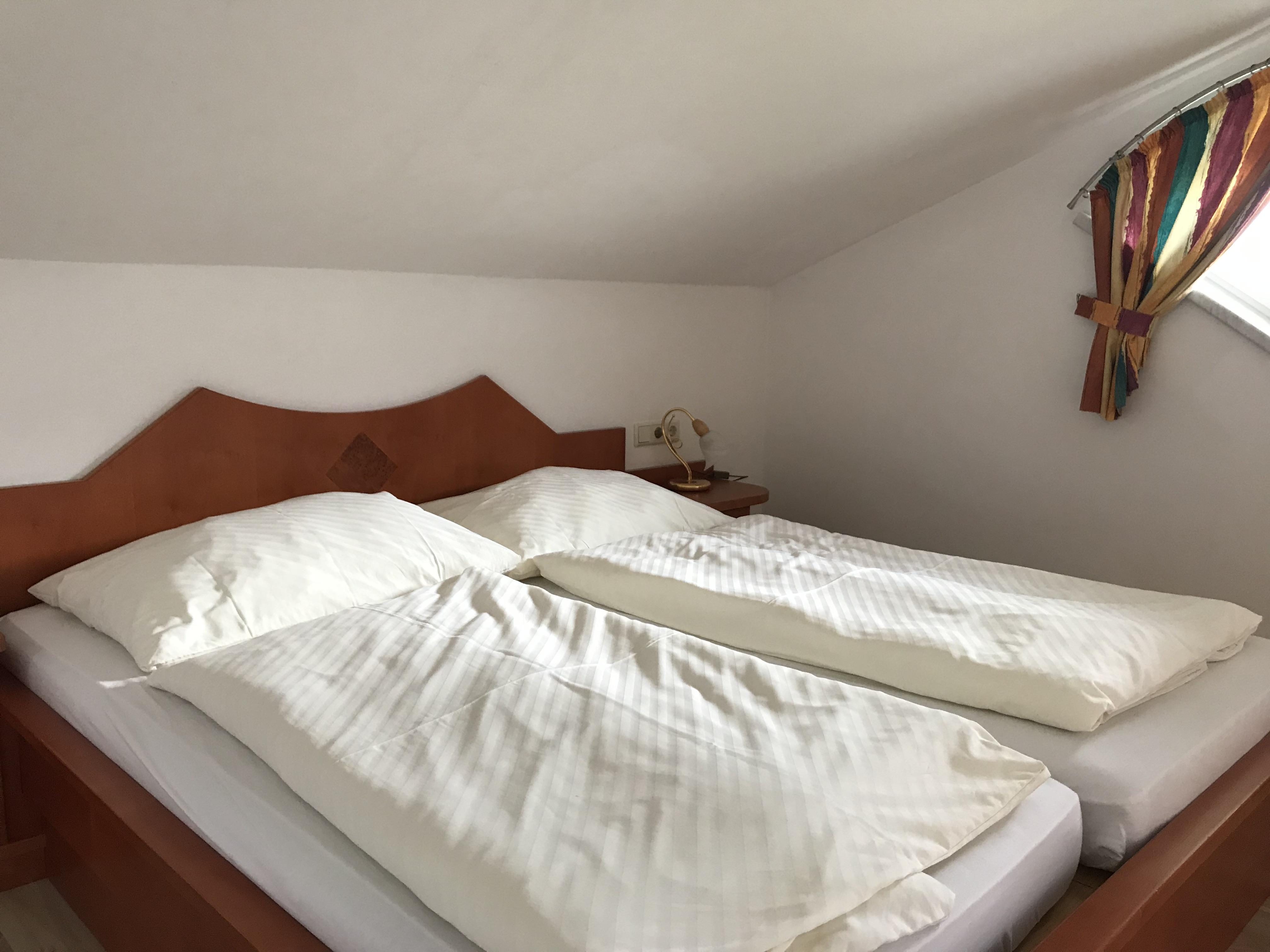 Großglockner_Schlafzimmer_2_1