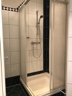 Großglockner_Badezimmer_2