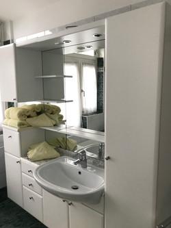 Großglockner_Badezimmer_2_1
