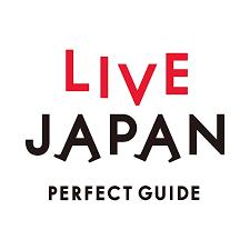 Live Japan logo.png
