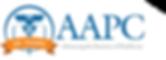 aapc-header-logo.png