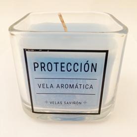 477_VELA_VASO_PROTECCIÓN.jpg