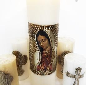 459 Guadalupe Con Repujados.jpg