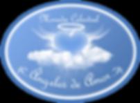 Logo_AAFINAL.png