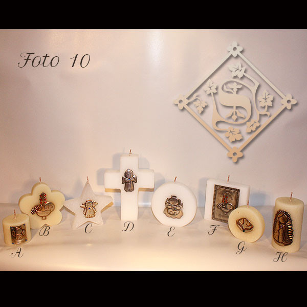 A10-A)5.5x5.5cm B)10x2cm C)10x2cm D)15x2