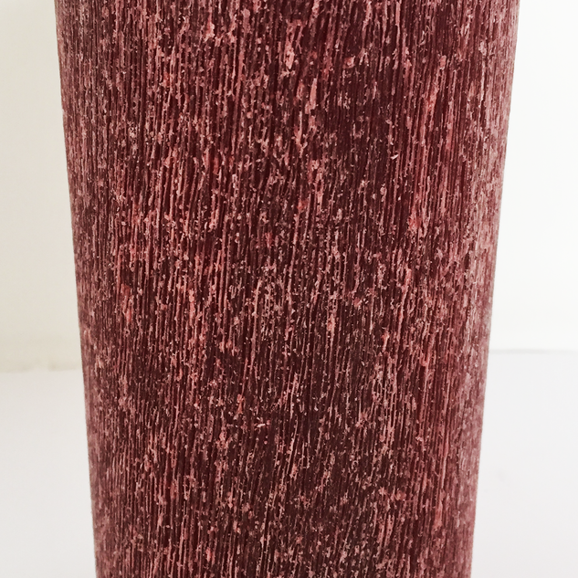 241 Vela Roja Cepillada 5x10cm.png
