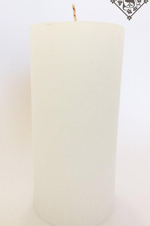 Veladora Cilíndrica