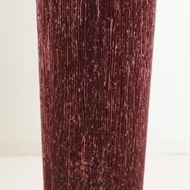 245 Vela Roja Cepillada 5x20cm.png