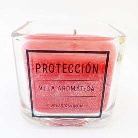 476_VELA_VASO_PROTECCIÓN_ROJA.jpg