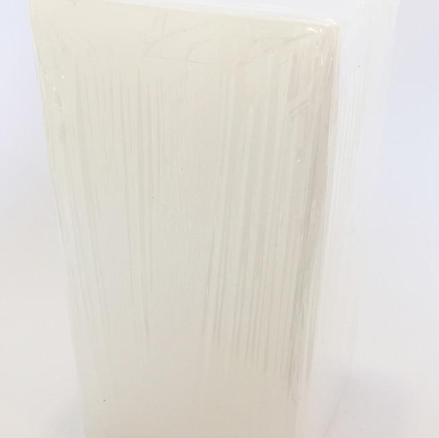 108 10x10x20cm.jpg