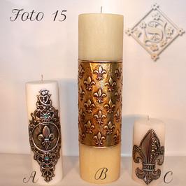 A15-A)7.5x25cm B)10x40cm C)7.5x15cm.jpg