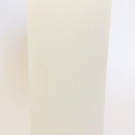 016 7.5x15cm.jpg