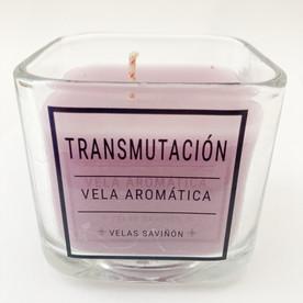 481_VELA_VASO_TRANSMUTACIÓN.jpg