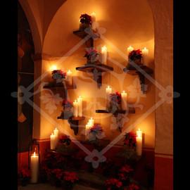 P28-Nochebuenas.jpg