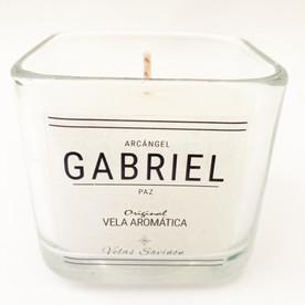 465 VELA VASO ARC GABRIEL.jpg