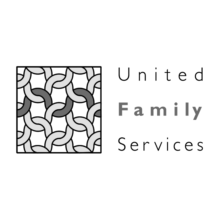 free-vector-united-family-services_051335_united-family-services