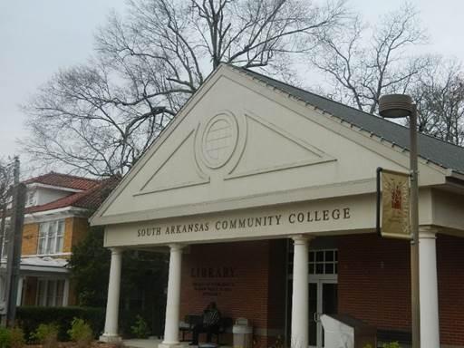 South Ark College.jpg