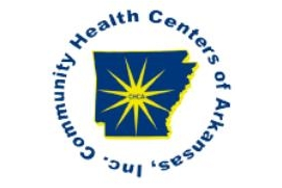 CHealthCenters