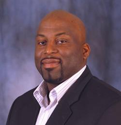 Kareem Moody
